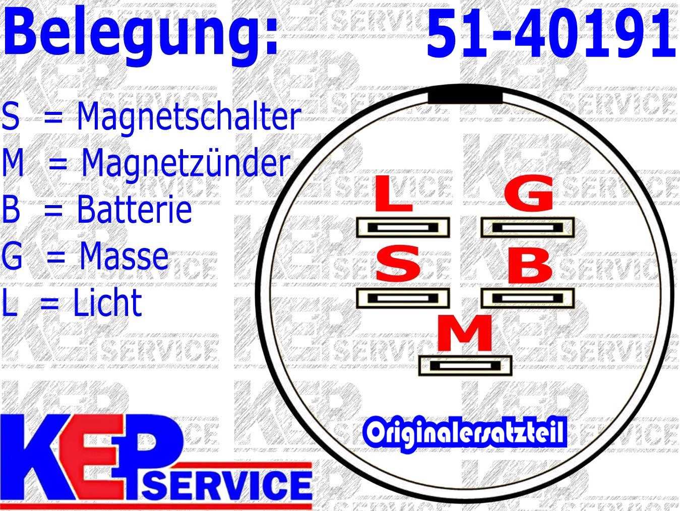 Tolle 5 Poliger Schaltplan Bilder - Der Schaltplan - greigo.com