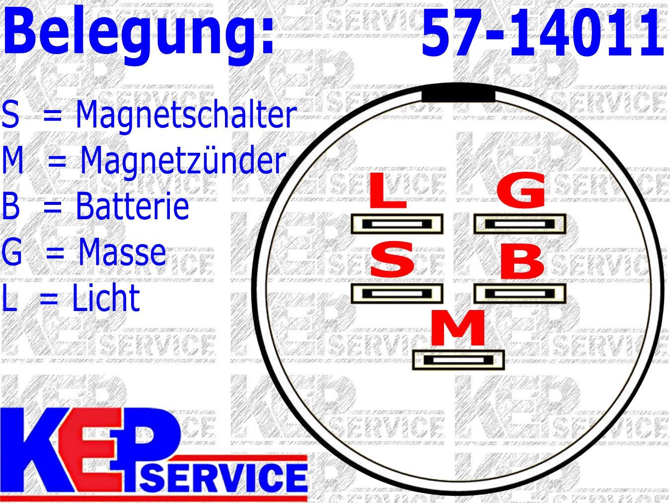 Großzügig Typischer Zündschalter Schaltplan Fotos - Elektrische ...